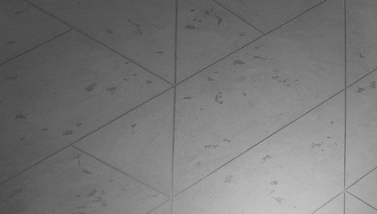 imitacja betonu Warszawa
